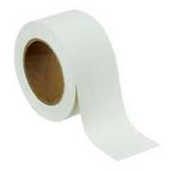 Get Best Quotes for Gyproc Paper Tape Online in India