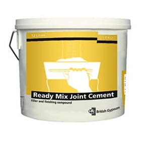 GyprocRedy Mix Joint cement Online in India