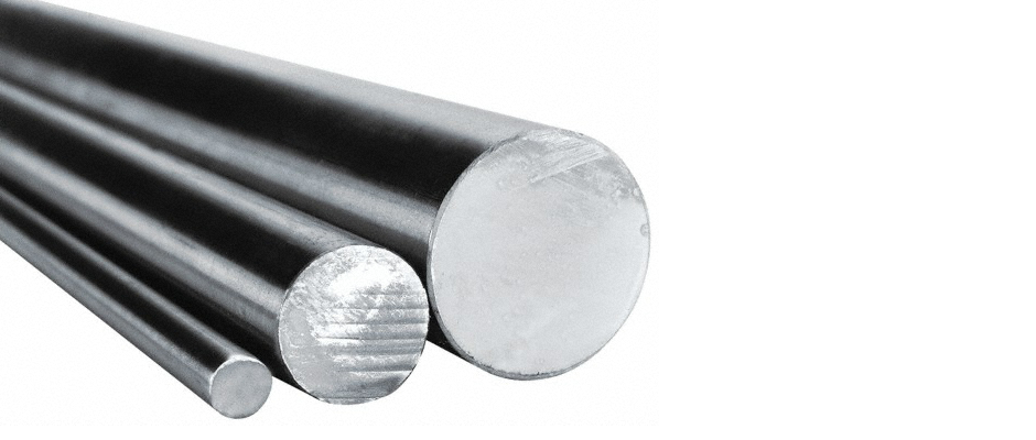 Get Quotes for Jindal Steels -M.S.Round Bar (various diameters)