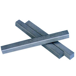 Get Quotes for Jindal Steels -MS Square Bars 40 mm x 40 mm