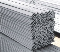 Get Quotes for Mahavir Steels -RSJ Poles 116 mm x 100 mm STD
