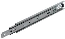 Get Quote for Hafele Side Mounted Slide, Accuride 3832 in India