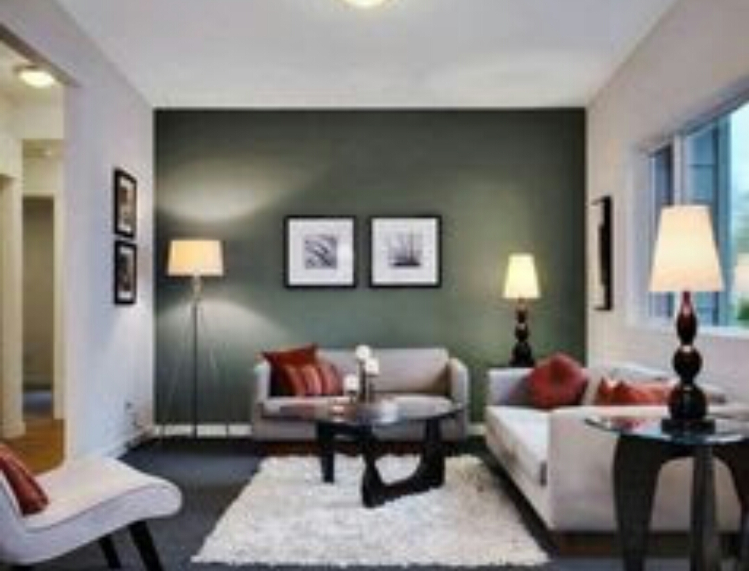 Decorate Your House Economical Ways To Decorate Your House Happho