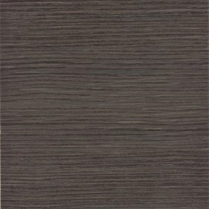 Get Best Quotes for Greenlam Chased wood Finish 8X4 Laminates at Best Price
