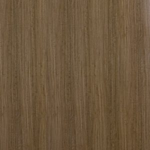 Get Best Quotes for Greenlam Handscaped Finish 8X4 Laminates in India