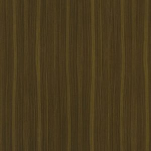 Get Best Quotes for Greenlam HD Gloss Finish 8X4 Laminates in India