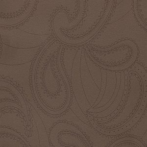 Get Best Quotes for Greenlam Nappa Leather Finish 8X4 Laminates in India