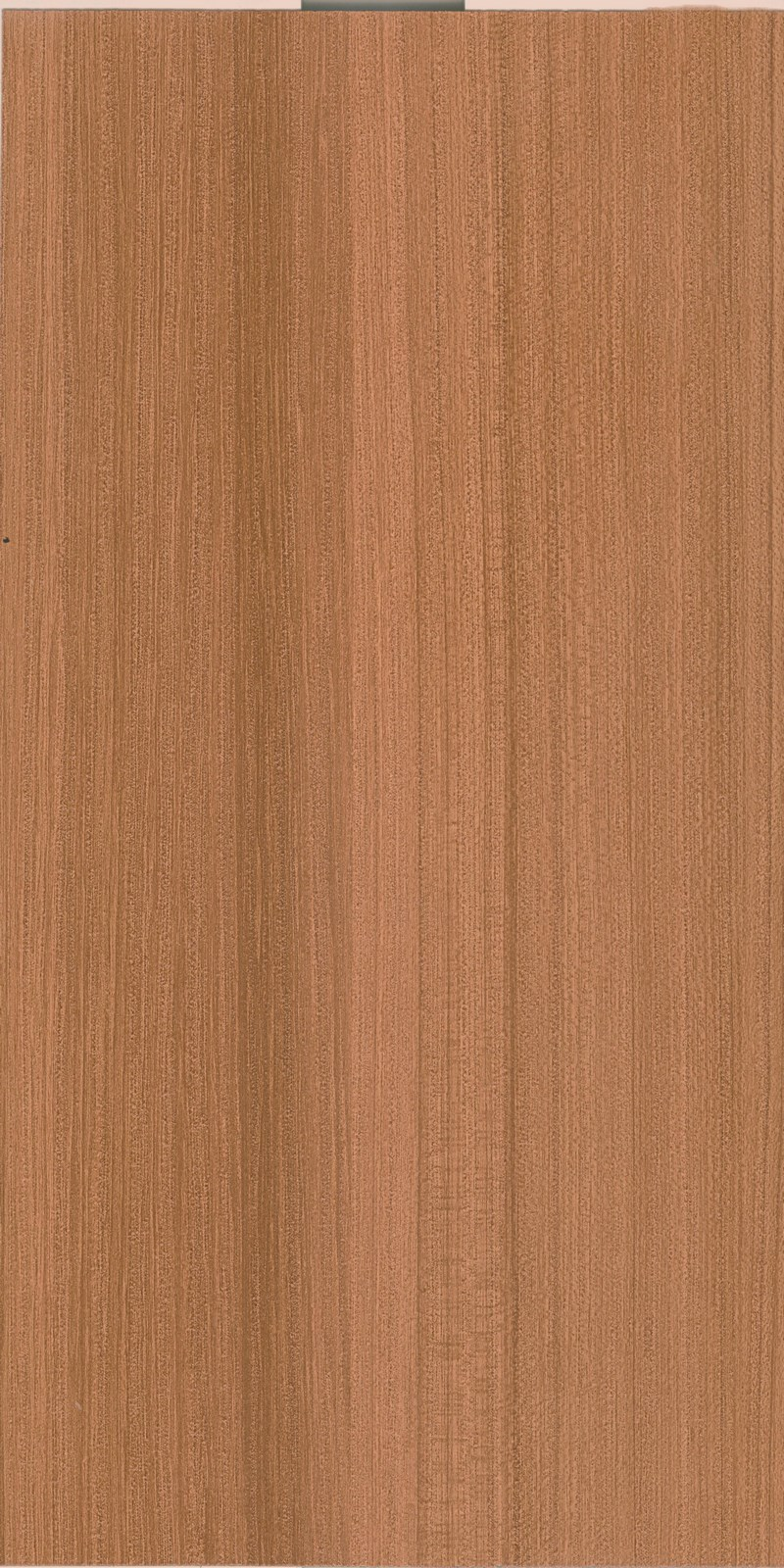 Get Best Quotes for Greenlam Parallel Streak Finish 8X4 Laminates in India