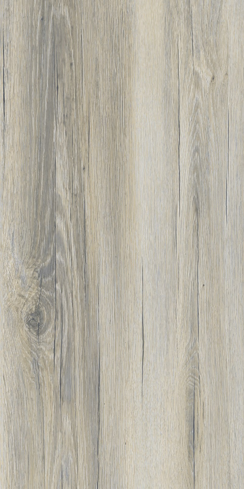 Get Best Quotes for Greenlam Country Wood Finish 8X4 Laminates in India