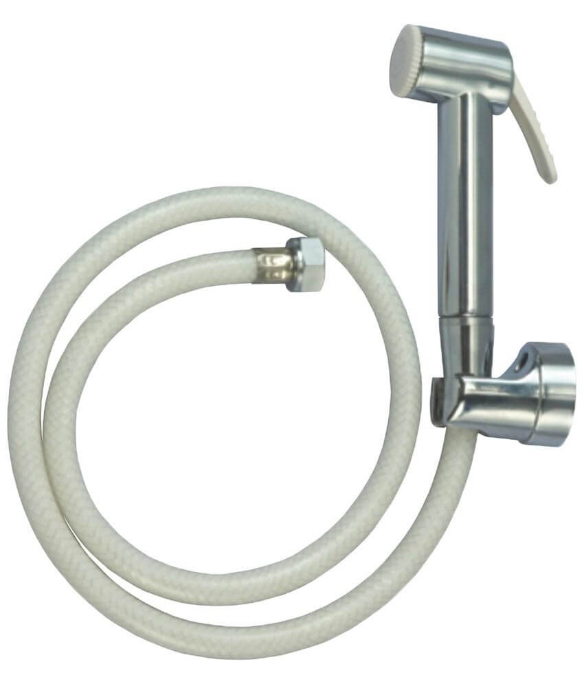 CERA CG 105 Health faucet ABS body with wall hook