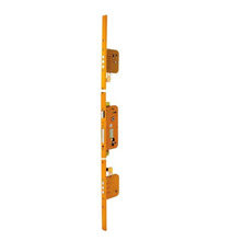 Get Best Quotes for 4 Pin Lock Body For Door in India