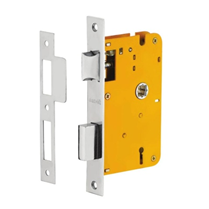 Get Best Quotes for 3 Stage Multi Point 7 Ft Lock in India