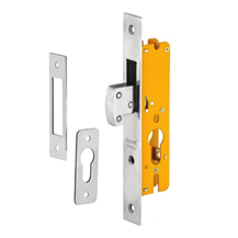Get Best Quotes for Dead Lock 21 Mm Backset in india