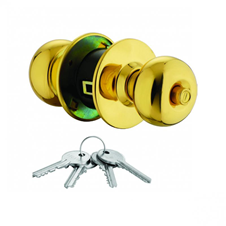 Get Best Quotes for Cylindrical Lock Set (Privacy) in India