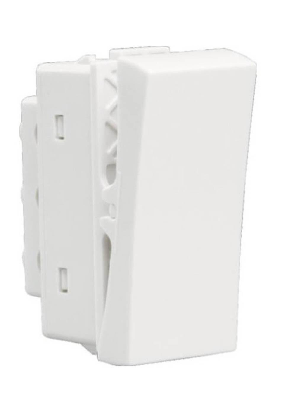 Havells Crabtree Athena - One Way Switch 10A Mega Indicator