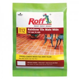 Get Quotes for Roff RTM wide additive in India
