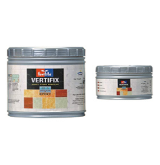 Get Quotes for Fevitile vertifix in India