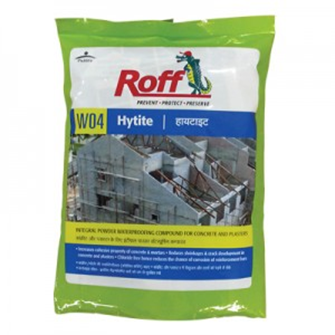 Get Quotes for Roff Hytite in India