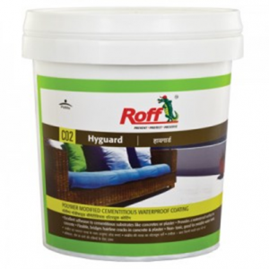 GEt QUotes for Roff Hyguard in India