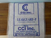 Get Quotes for CCI Leakguard-P in India