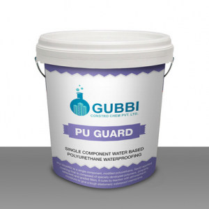 GEt Quotes for Gubbi WATERGUARD-L in India