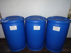 Get Quotes for Gubbi Foaming Agent for CLC Blocks in India