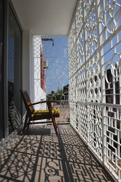 Types of fenestration need and role of fenestration happho for Moad interior designs