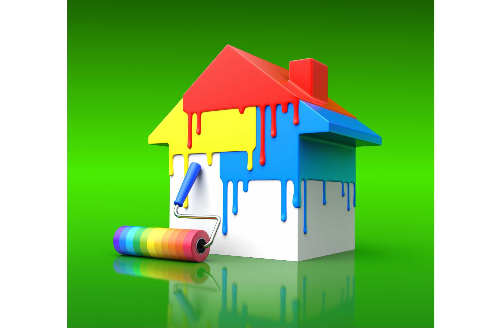 100 house tips here u0027s some tips on how to