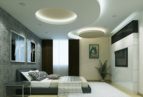 False ceiling definition benefits and various types for Roof ceiling design in india