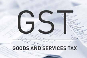 What is the Impact of GST on Materials required for House Construction?