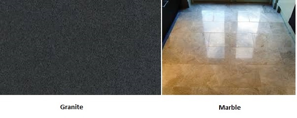 marble vs granite direct ltd world