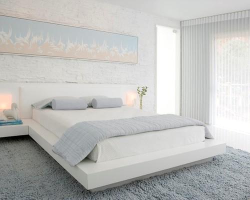 vastu tips for bedroom area
