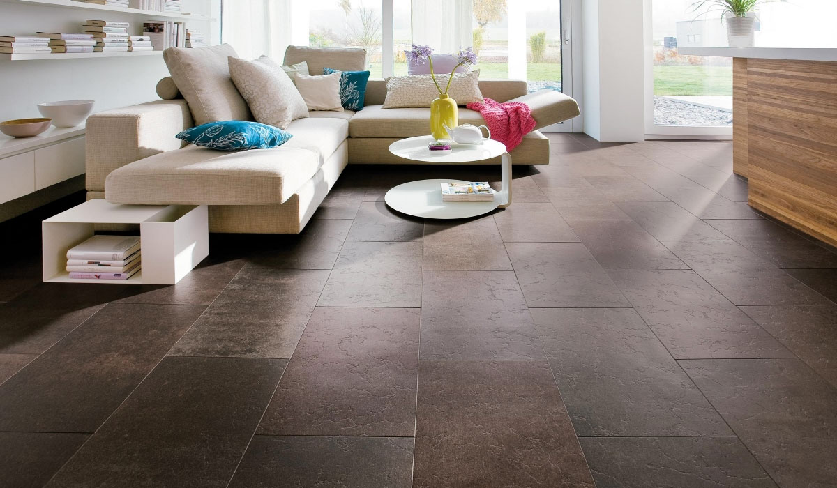 Vitrified Tiles, Granite or Marble – Which is a better option ...