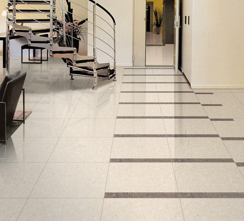 Vitrified tiles granite or marble which is a better Tiles for hall in india