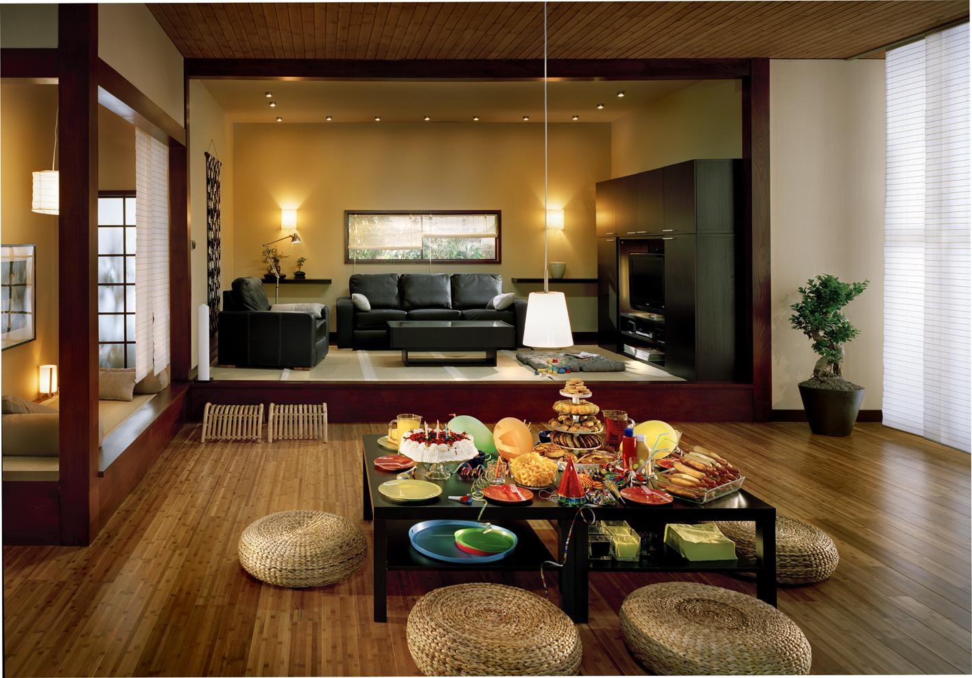 Home Zen stunning 10+ zen home design decoration of download zen home