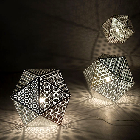 lighting designs. plain designs edward van vliet lamp on floors inside lighting designs