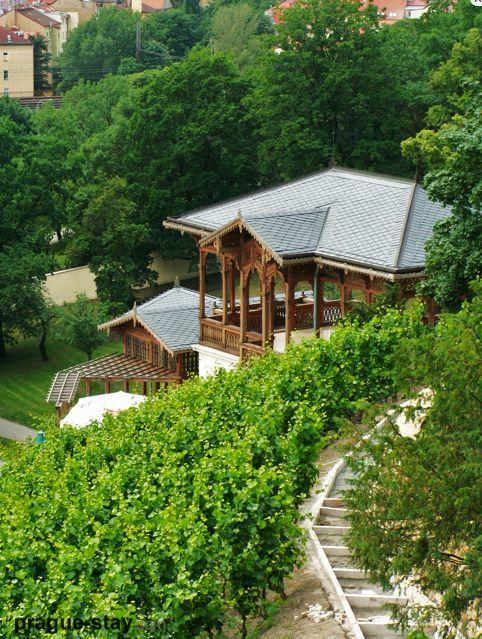Himachal Home Design Ideas