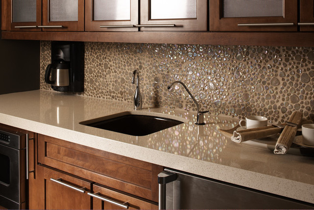 Kitchen Backsplash Ideas For Your Home Happho Extraordinary Backsplash Kitchen Ideas