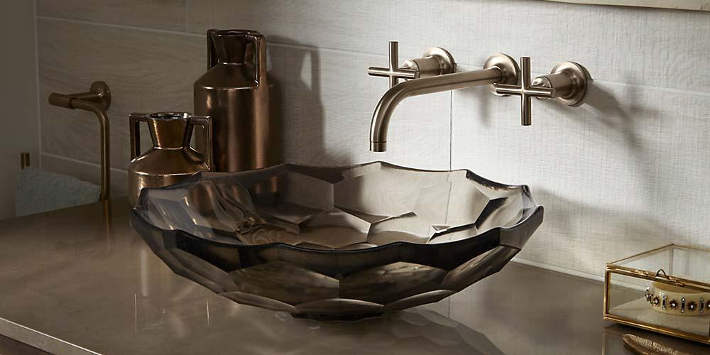Kohler-briolette-vessel-sink