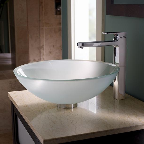 dorian-above-counter-vessel-sink