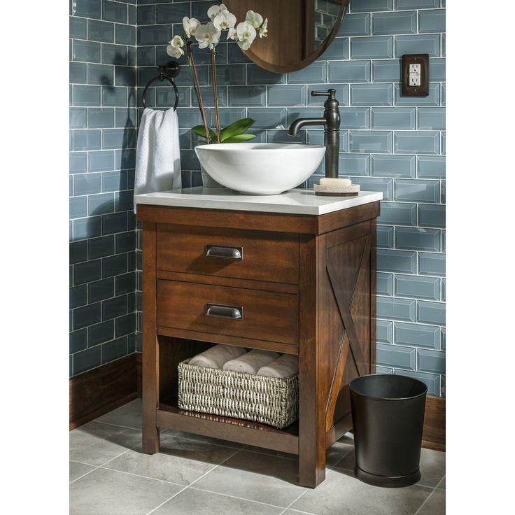 lovely-vanities-with-vessel-sinks