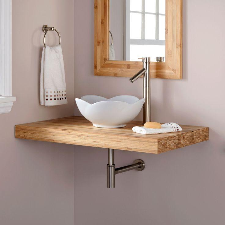vessel-sink-base-ideas-lovely-ideas-cheap-bathroom-sinks-and-vanities-best-25-vessel-sink-small-home-remodel-ideas