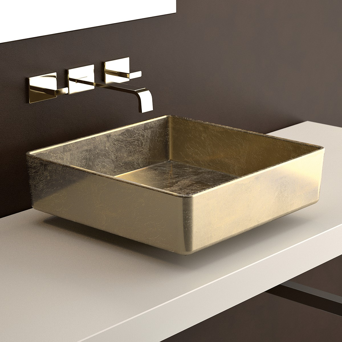 ws-bath-collections-four-lux-vessel-bathroom-sink-in-gold-leaf