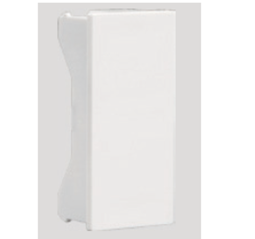 Buy Havells Crabtree Athena Blank Plate At Best Rates
