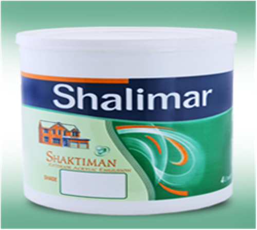shalimar paints Access detailed information about the shalimar paints ltd (shlp) share including price, charts, technical analysis, historical data, shalimar paints ltd reports and more.