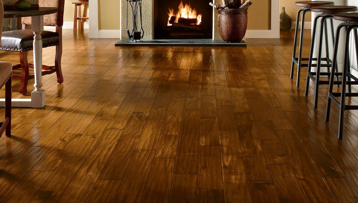 Laminate Flooring Cost Calculator In India Tile And Wooden