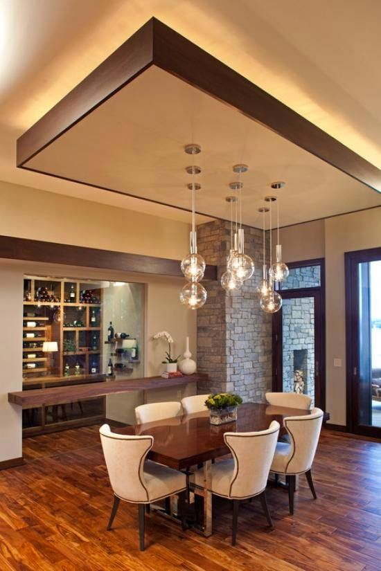 Tips To Create A Great False Ceiling Design Happho