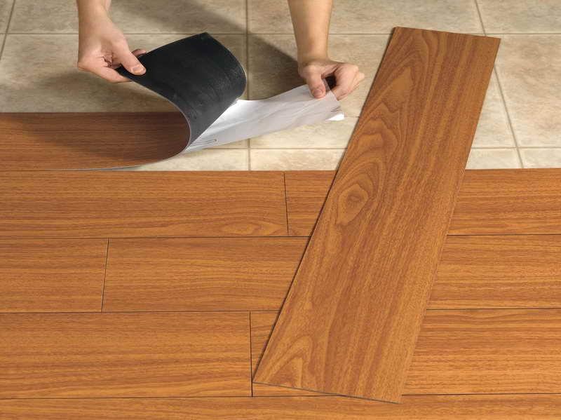 Advantages of vinyl flooring gurus floor for Floorplan com